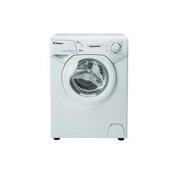 Candy Waschmaschine Aqua 1041 D1/1S, A+