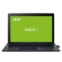 Switch 3 Pro SW312-31P-P16H 12.2 64GB Wi-Fi schwarz