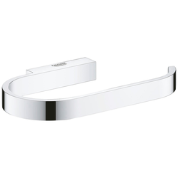 Grohe Toilettenpapierhalter Selection