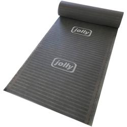 bella jolly Fußbodenheizung Top-Therm BASIC 1,25 m² - 250 cm