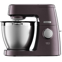Kenwood Chef XL Sense KQL6300Z