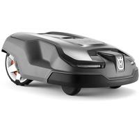 Husqvarna Automower 315X Modell 2019