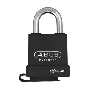 ABUS Vorhangschloss 83WP/63 EC550 gleichschließend