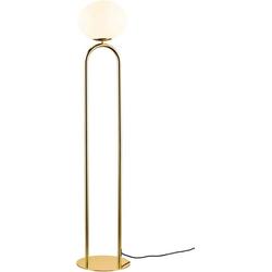 design for the people Stehlampe SHAPES, Designer Leuchte
