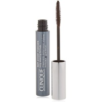 Clinique Lash Power Long-wearing Formula dark chocolate