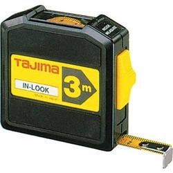 Tajima Bandmaß In-Look 3m/13mm