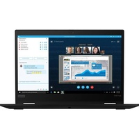 Lenovo ThinkPad X390 Yoga (20NN002EGE)