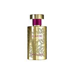 Teo Cabanel Spray Alahine Eau de Parfum