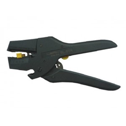 Abisolierzange BL-STR 0,08....6 mm² Abisolierwerkzeug