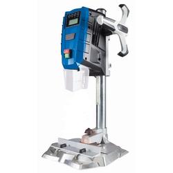 Scheppach Tischbohrmaschine Scheppach Digitale Tischbohrmaschine DP55