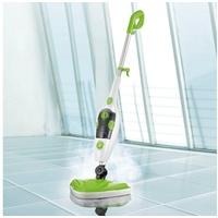 Clean Maxx 08337 Dampfbesen