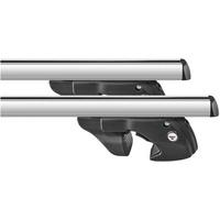 Fischer | Relingträger TopLine XL 135 Cm