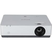 Sony VPL-EW455 3LCD