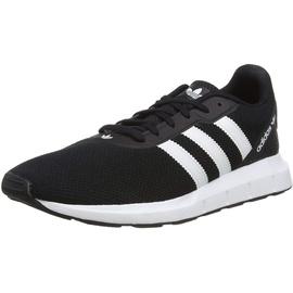 adidas Swift Run RF core black/cloud white/core black 42