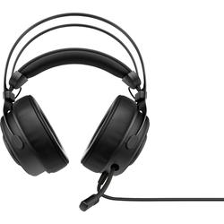 OMEN OMEN Blast Gaming-Headset