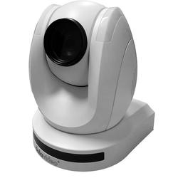 Datavideo PTC-150 Full HD-PTZ-Videokamera - weiß