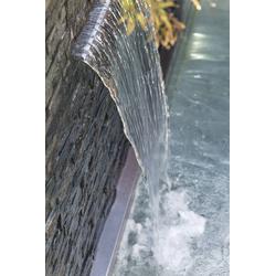 Oase Wasserspielpumpe Aquarius Universal 4000