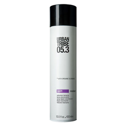 URBAN TRIBE Up Lift 05.3 Volumen Haarspray