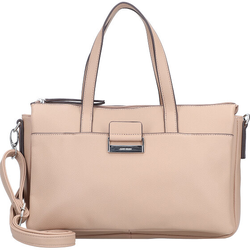 Gerry Weber Talk Different II Handtas 32 cm cappuccino