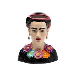 KARE Dekovase Vase Frida Flowers