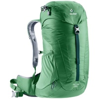 Deuter AC Lite 26 leaf
