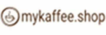 mykaffee.shop
