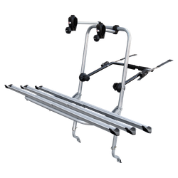 Fahrradträger F.LLI Menabo Logic 3 - SEAT ALTEA