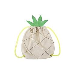 Meri Meri Pineapple Rucksack