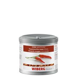 Chillies geschrotet - WIBERG