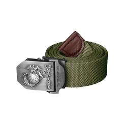 Helikon Tex USMC Belt oliv 110 cm