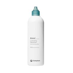 BRAVA Geruchsneutralisierendes Gleitmittel, 240 ml