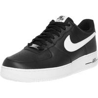 Nike Men's Air Force 1 '07 black/white 45