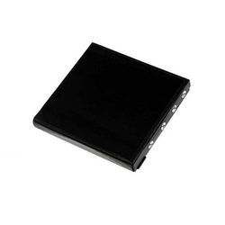 Powery Akku für Emporia Lifeplus, 3,7V, Li-Ion