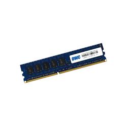 OWC DIMM 8 GB DDR3-1066 ECC DR Arbeitsspeicher