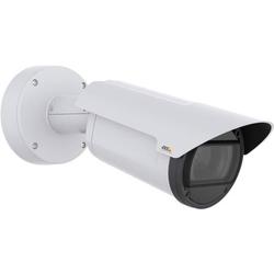 AXIS IP-Kamera 1080p Q1785-LE 01161-001