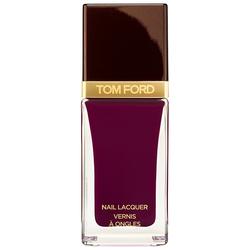 Tom Ford Nagel-Make-up Kosmetik Nagellack 12ml Rosegold