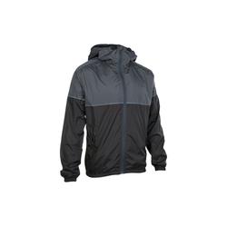 ION Fahrradjacke ION Fahrradjacke Rain Jacket Shelter 44/XXS
