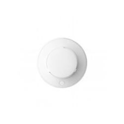 Lupus Smoke detector V2 Rauchmelder 868.6625 MHz batteriebetrieben Weiß (12117)