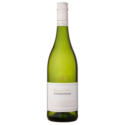KWV Winemakers Collection Chardonnay