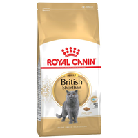 ROYAL CANIN Adult British Shorthair