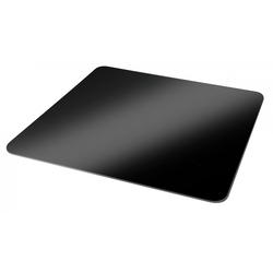 BRESSER Fotostudio BR-AP2 Acrylplatte 50x50cm schwarz