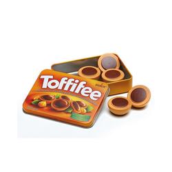 Erzi® Spiellebensmittel Spiellebensmittel Toffifee