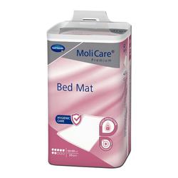 MoliCare Premium Bed Mat 7 Tropfen 60 x 90 cm, 100 Stück