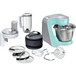 Bosch Küchenmaschine MUM58020