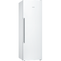 Siemens GS36NDW4P iQ500