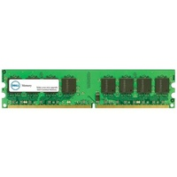 Dell 4GB DDR3 PC3-12800 (A7398800)