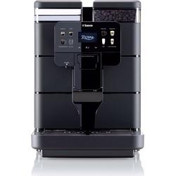 Saeco New Royal OTC, Kaffeevollautomat
