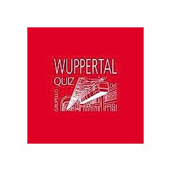 Wuppertal-Quiz (Spiel)