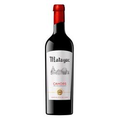 Matayac Cahors Malbec