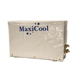 Maxicool Winterabdeckung SMALL